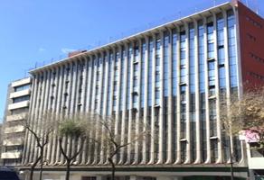 Foto de edificio en renta en 20 de noviembre , centro (área 1), cuauhtémoc, df / cdmx, 14179387 No. 01