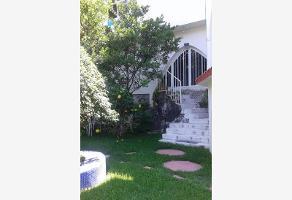 Foto de casa en renta en 20 de noviembre , centro jiutepec, jiutepec, morelos, 0 No. 01
