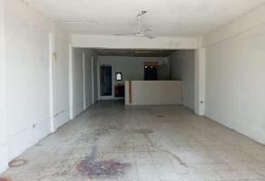 Foto de local en renta en  , 20 de noviembre, coatzacoalcos, veracruz de ignacio de la llave, 15018076 No. 01