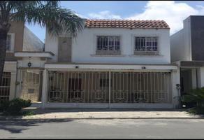 Foto de casa en venta en  , 20 de noviembre, guadalupe, nuevo león, 0 No. 01