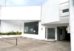 Foto de oficina en venta en 20 de noviembre , ignacio zaragoza, veracruz, veracruz de ignacio de la llave, 19455078 No. 01