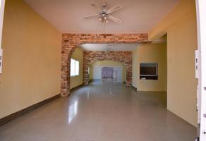 Foto de edificio en venta en 20 de noviembre , ignacio zaragoza, veracruz, veracruz de ignacio de la llave, 21004416 No. 01