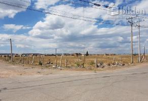 Foto de terreno habitacional en venta en  , 20 de noviembre ii, durango, durango, 5782177 No. 01