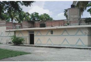Foto de casa en venta en 20 de noviembre , juan n alvarez, iguala de la independencia, guerrero, 6519786 No. 01