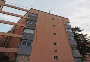 Foto de departamento en venta en 20 de noviembre , la noria, xochimilco, df / cdmx, 20049753 No. 01
