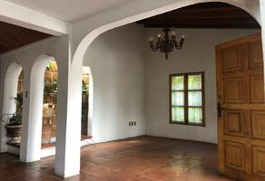 Foto de casa en renta en 20 de noviembre , los álamos, tepotzotlán, méxico, 0 No. 01