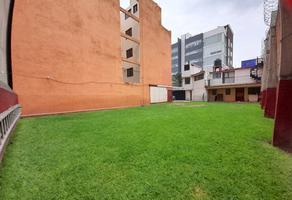 Foto de terreno habitacional en venta en 20 de noviembre , san lucas tepetlacalco ampliación, tlalnepantla de baz, méxico, 0 No. 01