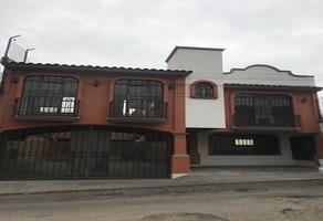Foto de edificio en venta en 20 de noviembre , san mateo oxtotitlán, toluca, méxico, 17391558 No. 01