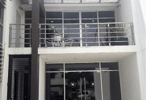 Foto de casa en renta en 20 de noviembre , tampiquito, san pedro garza garcía, nuevo león, 9278929 No. 01