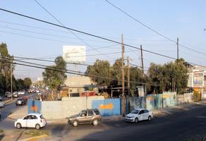 Foto de terreno comercial en venta en  , 20 de noviembre, tijuana, baja california, 0 No. 01