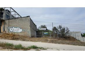 Foto de terreno comercial en venta en  , 20 de noviembre, tijuana, baja california, 5980102 No. 01