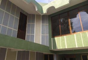 Foto de casa en venta en  , 20 de noviembre, tulancingo de bravo, hidalgo, 12830067 No. 01
