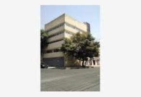 Foto de departamento en venta en  , 20 de noviembre, venustiano carranza, df / cdmx, 13717122 No. 01