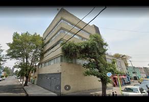 Foto de edificio en venta en  , 20 de noviembre, venustiano carranza, df / cdmx, 0 No. 01