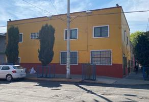 Foto de casa en venta en  , 20 de noviembre, venustiano carranza, df / cdmx, 0 No. 01
