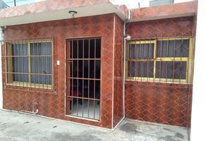 Foto de casa en venta en 20 de noviembre , veracruz centro, veracruz, veracruz de ignacio de la llave, 0 No. 01