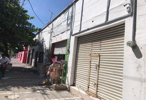 Foto de local en venta en 20 de noviembre , veracruz centro, veracruz, veracruz de ignacio de la llave, 19175586 No. 01