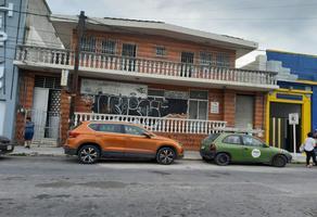 Foto de terreno comercial en venta en 20 de noviembre , veracruz centro, veracruz, veracruz de ignacio de la llave, 0 No. 01