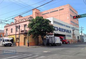 Foto de local en venta en 20 de noviembre , veracruz centro, veracruz, veracruz de ignacio de la llave, 8458837 No. 01