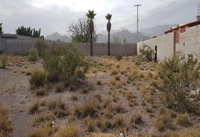 Foto de terreno habitacional en venta en 20 de noviembre