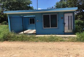 Foto de casa en venta en 20 de novienbre 21, nueva nestle, coatepec, veracruz de ignacio de la llave, 21727107 No. 01