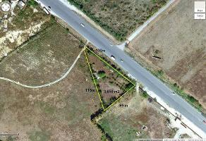 Foto de terreno habitacional en venta en  , 20 de septiembre, juárez, nuevo león, 7041901 No. 01