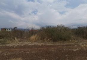 Foto de terreno comercial en venta en 20 de septiembre nd, ignacio allende, morelia, michoacán de ocampo, 21084261 No. 01