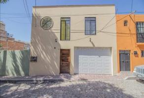 Foto de departamento en renta en 20 enero , san antonio, san miguel de allende, guanajuato, 19110103 No. 01