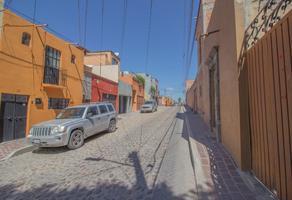 Foto de departamento en renta en 20 enero , san antonio, san miguel de allende, guanajuato, 19110107 No. 01