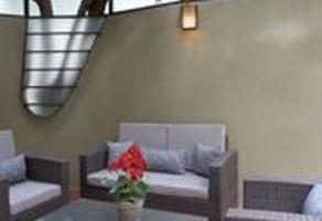 Foto de casa en venta en 20 enero sur , san antonio, san miguel de allende, guanajuato, 14187471 No. 01