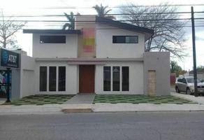 Foto de casa en renta en 20 , méxico norte, mérida, yucatán, 0 No. 01