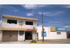 Foto de casa en venta en 20 norte 2606, santiago momoxpan, san pedro cholula, puebla, 0 No. 01