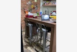 Foto de casa en renta en 20 noviembre 1, centro sct querétaro, querétaro, querétaro, 0 No. 01