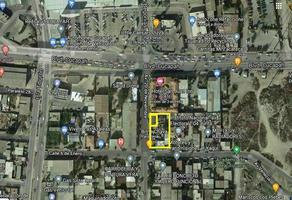 Foto de terreno comercial en renta en 20 noviembre , lomas de matamoros, tijuana, baja california, 0 No. 01