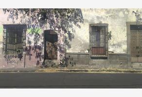 Foto de terreno habitacional en venta en 20 oriente 1410, barrio del alto, puebla, puebla, 0 No. 01