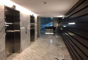 Foto de oficina en venta en 20 x 7 y 18 235 , altabrisa, mérida, yucatán, 16952041 No. 01