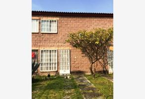 Foto de casa en venta en nardo 200, geo villas colorines, emiliano zapata, morelos, 1610582 No. 01