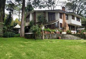Foto de casa en venta en 3 Marías o 3 Cumbres, Huitzilac, Morelos, 20521312,  no 01