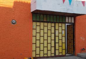 Foto de casa en venta en Bosques de Tonala, Tonalá, Jalisco, 17373650,  no 01