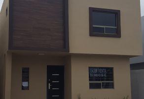 Foto de casa en venta en Hacienda los Portales, Matamoros, Tamaulipas, 12766781,  no 01
