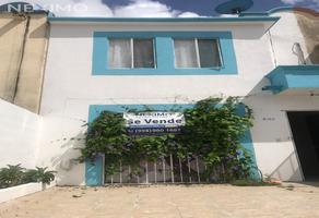 Foto de casa en venta en 201 85, hacienda real del caribe, benito juárez, quintana roo, 22171113 No. 01
