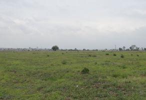 Foto de terreno habitacional en venta en Otumba de Gómez Farias, Otumba, México, 17474469,  no 01