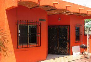 Foto de casa en venta en Cruz de Huanacaxtle, Bahía de Banderas, Nayarit, 7189228,  no 01