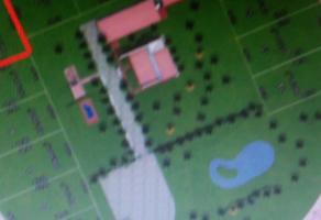 Foto de terreno comercial en venta en El Marqués, Querétaro, Querétaro, 13689105,  no 01