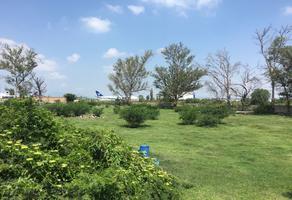 Foto de terreno habitacional en venta en 2020 guadalajara - chapala el quince, jalisco , el zapote del valle, tlajomulco de zúñiga, jalisco, 0 No. 01