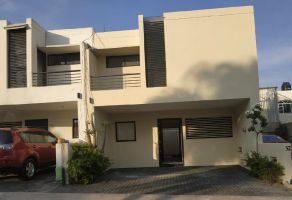 Foto de casa en renta en Real de Valdepeñas, Zapopan, Jalisco, 7129780,  no 01