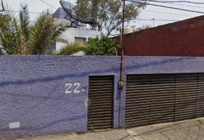 Foto de casa en venta en Ampliación Alpes, Álvaro Obregón, DF / CDMX, 14417086,  no 01