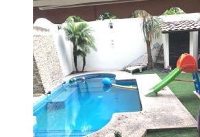 Foto de casa en venta en Burócratas del Estado, Monterrey, Nuevo León, 17553235,  no 01