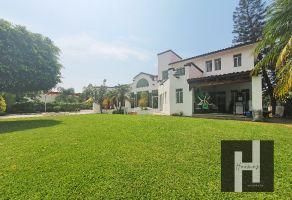 Foto de casa en venta en Lomas de Cocoyoc, Atlatlahucan, Morelos, 20287229,  no 01