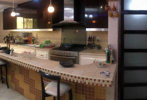 Foto de casa en renta en Hacienda Real de Tultepec, Tultepec, México, 20251942,  no 01